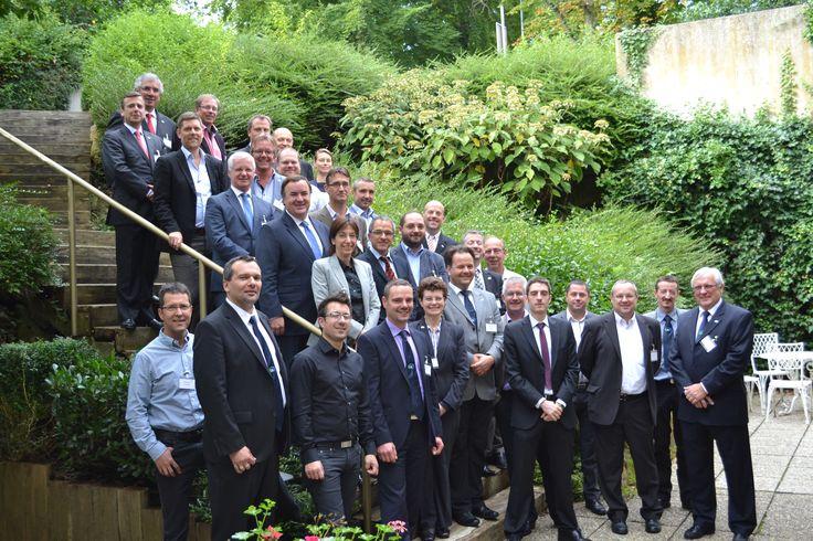 convegno KNX-Lussemburgo-sinapsi