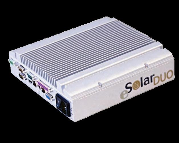 monitoraggio impianti fotovoltaici-sinapsi-sistema fotovoltaico-esolar