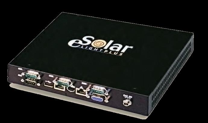 esolarlightplus-monitoraggo impianti fotovoltaici-sinapsi