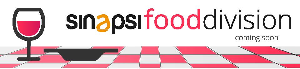 sinapsi food division