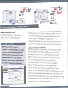 contabilizzazione - Rotini_Page_3
