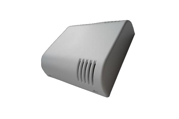 sensore temperatura da interno-sinapsi-equobox-contabilizzazione calore