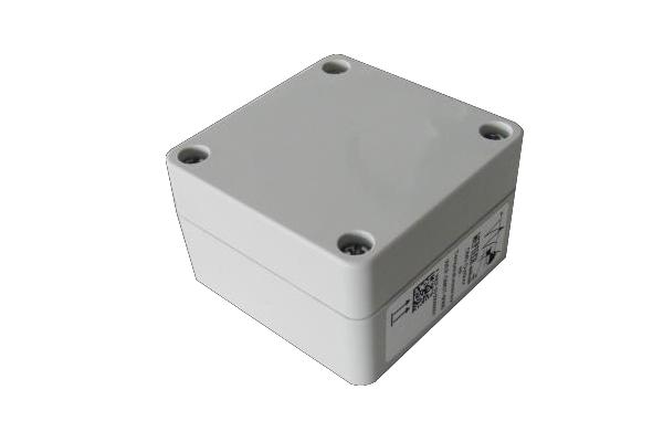 sensore temperatura da esterno-sinapsi-equobox-contabilizzazione