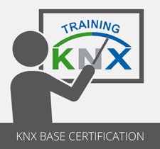 banner sinapsi knx training