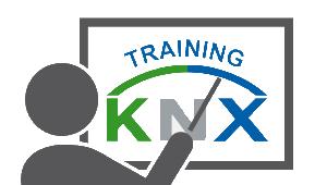 knx - training - sinapsi