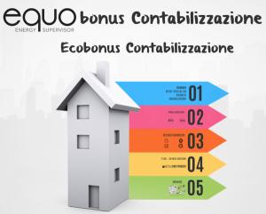 equobonus_sinapsi_contabilizzazione