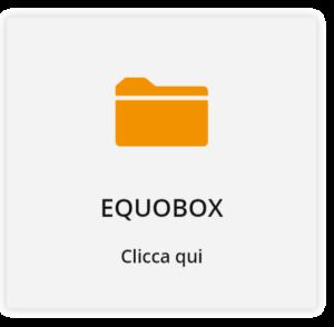 download equobox