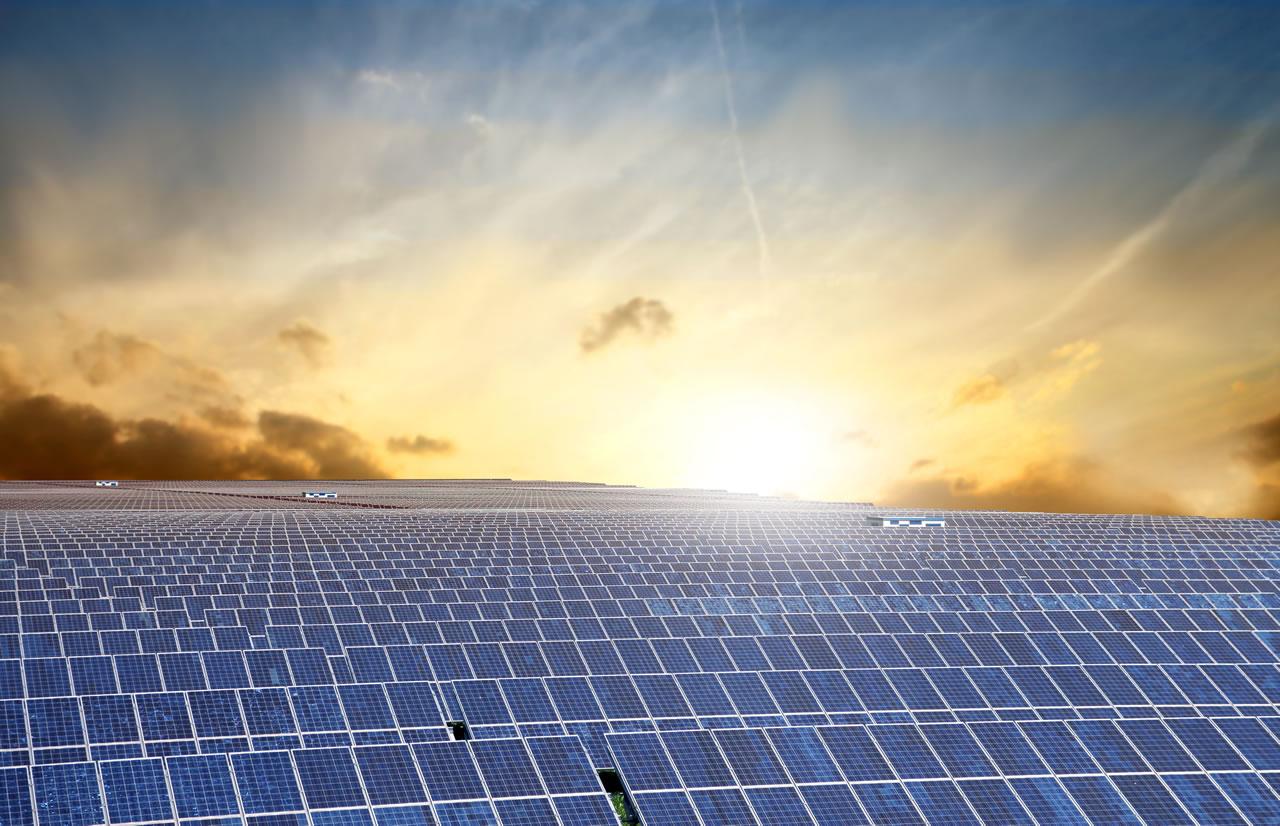 fotovoltaico-sinapsi