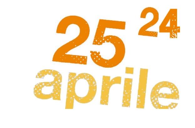 25 Aprile - chiusura uffici