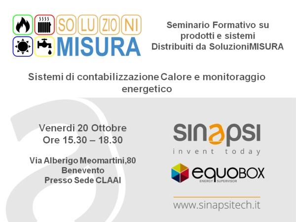 seminario formativo-contabilizzazione-monitoraggio