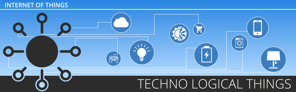 internet_of_things_banner_eng