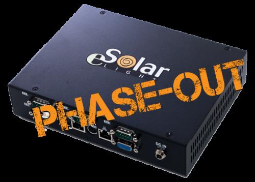 Schema Collegamento Nv10p : Sinapsi esolar light monitoraggio impianti fotovoltaici
